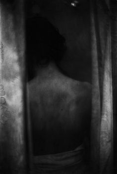 INSPIRATION: Donata Wenders « DANIEL JOURNAL #wenders #photography #donata #art