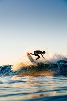 Surfs Up! #waves #surfing