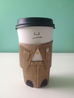 Gerardo #desimoore #moore #coffeepals #desi #coffee #pals