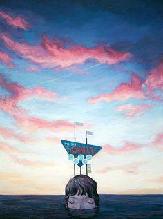 Yoskay Yamamotos | PICDIT