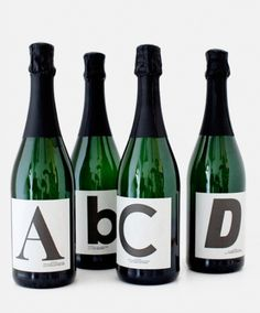 Playtype | The store #type #riesling #wine