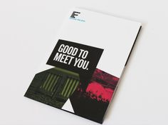 CCK - Brighton Graphic Design Agency | Logo | Advertising | Website | Brochure #graphic design