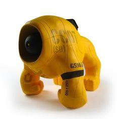 Lo-UlliGus_G59_SDCC08Ex.jpg (360×360) #toy