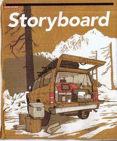 Storyboard1_02