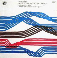 ken garland & associates:graphic design:rca records #cover #vinyl #record #vintage