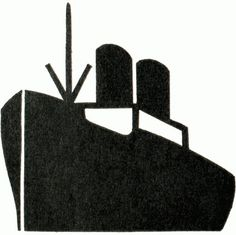 GMDH02_00045 | Gerd Arntz Web Archive #icon #identity #icons #logos