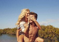 Lifestyle Photography by Trevor King #inspiration #lifestyle #photography