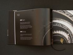 Book design #page #chapter #design #book #tsanev #sofia #bulgaria