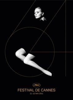 ck/ck #poster #film