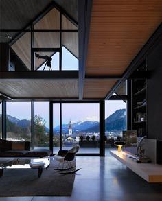 interior design, Geza - Gri e Zucchi Architetti Associati