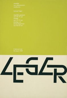 Merde! - Graphic design la-face-b: Wim Crouwel