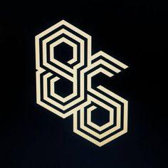 ´86 design
