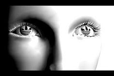 phosphat.ch: film #animation #andre #hartmann #phosphat #world #switzerland #art