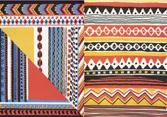 afrian patterns #africa #pattern