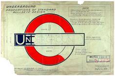 130917_EYE_JohnstonRoundel #logo #london #underground