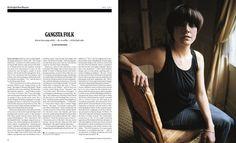 New York Times Magazine Matt Willey #willey #times #matt #york #magazine #new