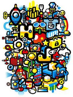 Do you Like this artwork?
