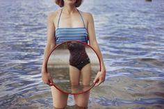 Analog Fine Art Photography by Sarah Bodri