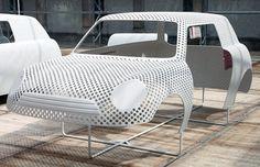 scholten & baijings: colour one mini #pattern #mini #prodcut #design #like #holes #cool