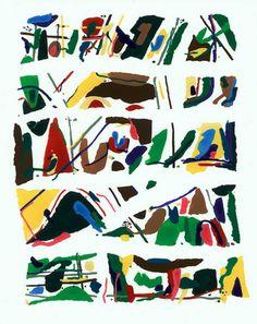 Kyle Pellet | PICDIT #design #drawing #art #painting