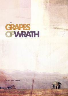 All sizes | Grapes of Wrath | Flickr - Photo Sharing! #grapes #of #wrath