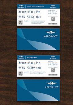 Doug Sheets|Aeroflot