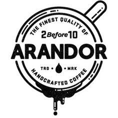 Arandor coffee_1