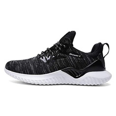 Amazon.com | Other Fashion Mens Casual Sport Shoes Running Sneakers | Fashion Sneakers