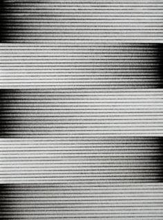 wickeroth17.jpg (408×550) #monochrom