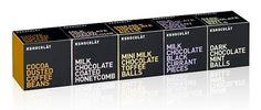 Kshocolat #packaging #kschocolat #chocolate