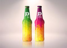 The J20 Project (Concept)