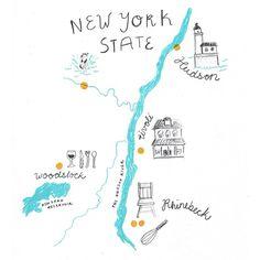 #maps #Instagram