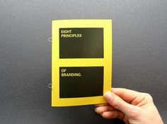 www.ivanamartinovic.com #print #publication #branding #typography