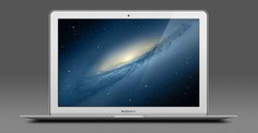 Inch apple macbook air psd Free Psd. See more inspiration related to Apple, Psd, Mac, Air, Macbook, Horizontal, Macbook air and Inch on Freepik.
