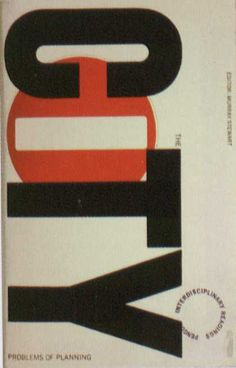 Penguin Books - City #covers