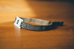 Description #wristband