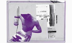 graphic #layout #graphic #editorial
