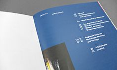 Brochure #d&j