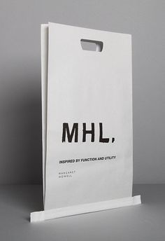 (3) Tumblr #packaging #fashion