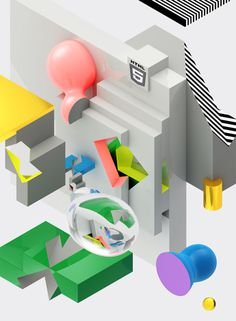 HTML5 Computer Arts