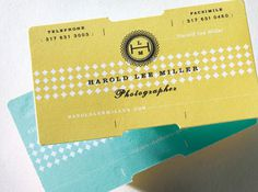 Graphic-ExchanGE - a selection of graphic projects - Kerry Ropper #card #layout #business