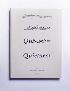 ❍ book cover #typography #type #book #cover