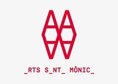 andrsn #mark #logo