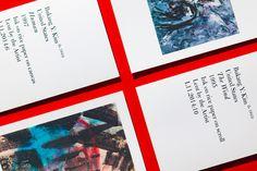 print, print design, museum