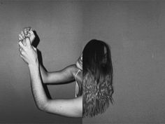 Maykel Lima | PICDIT #photo #design #manipulation #art