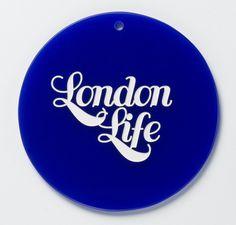 ➽ Daily Daily Daily Daily... #stravo #london #astrid #circle #life