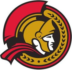 Northern Army Preservation Society of Canada | Our favourite Canadian logos, lovingly preserved. #mark #senators #centurion #roman #sports #logo