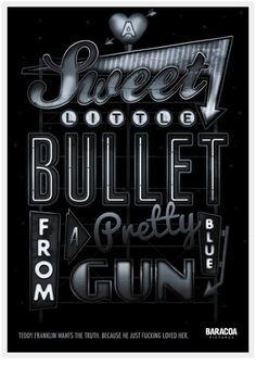 Art for Amy #bullet