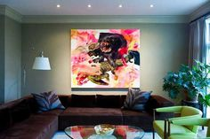 Interior Photography by Jennifer Wetzel #interior #photography #inspiration