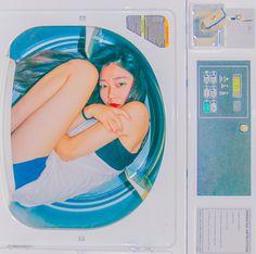 Suzi Hyun | PICDIT